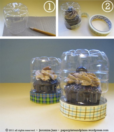 39 Amazing Things To Make From Plastic Bottles Tips Bulletin