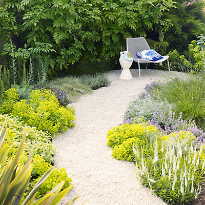 garden design with really clever diy garden path ideas tips bulletin with landscapeing ideas from tipsbulletin